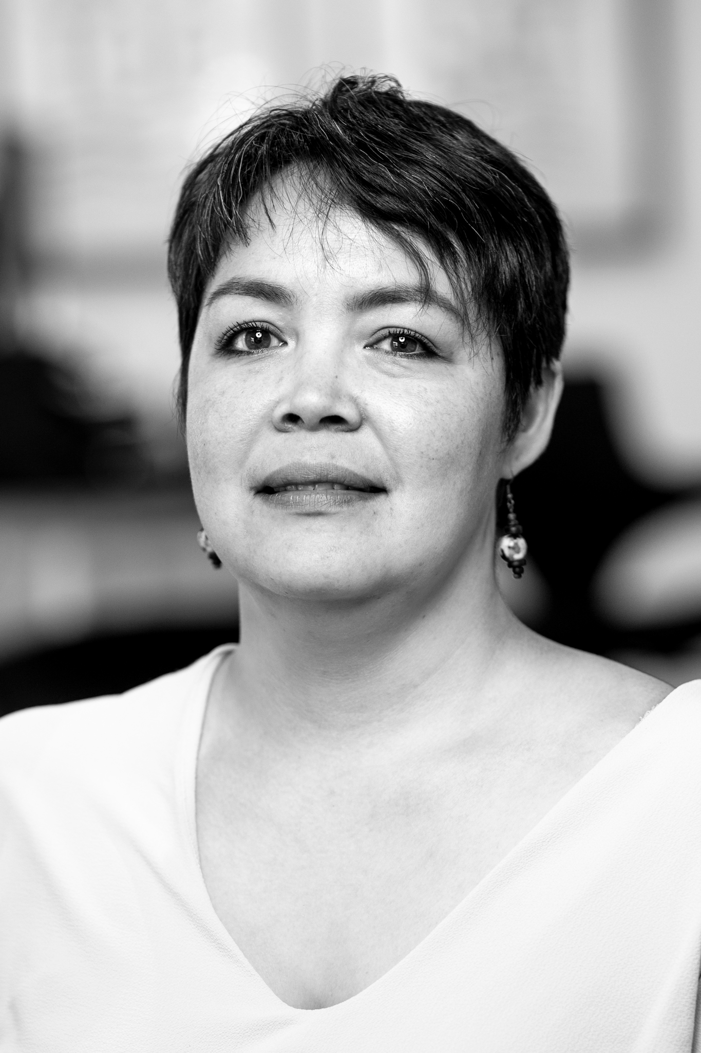 Nina Ingemann