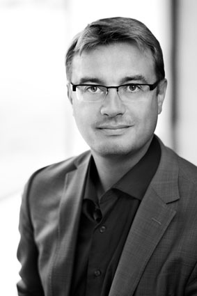 Ivan Eltoft Nielsen Klampenborg