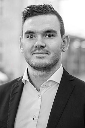 Ivan Eltoft Nielsen Nordkysten