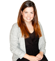 Natja S. Jacobsen