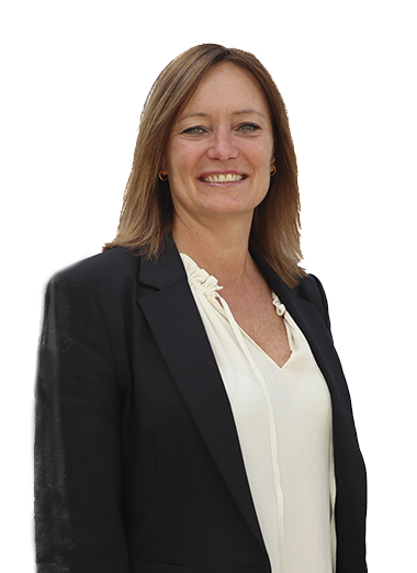 Annette Müller Hansen