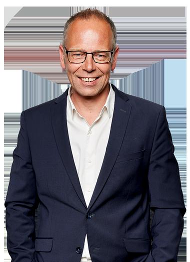 Hein Christensen