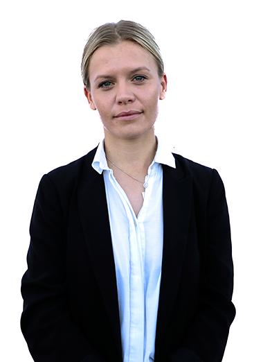Tine Hauerslev