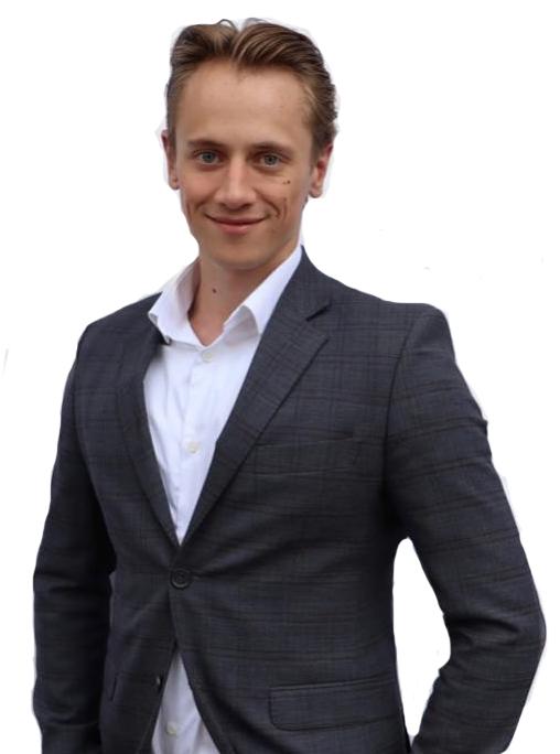 Tobias Haubye Zumofen