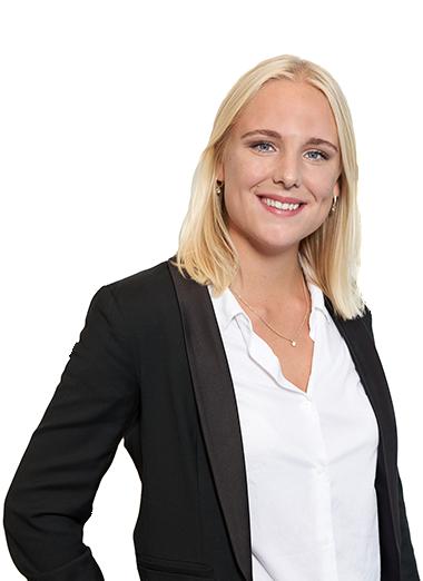 Clara Hammelboe Kraglund