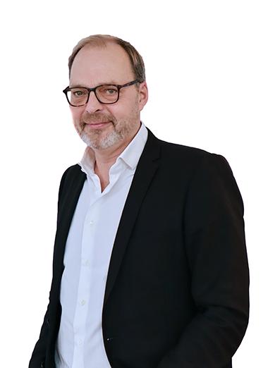 Lars Danielsen