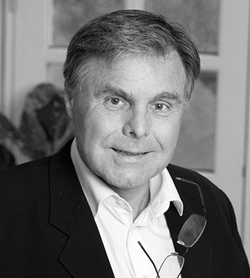 Poul Erik Dalgaard