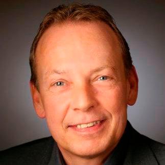 Frank Helgason