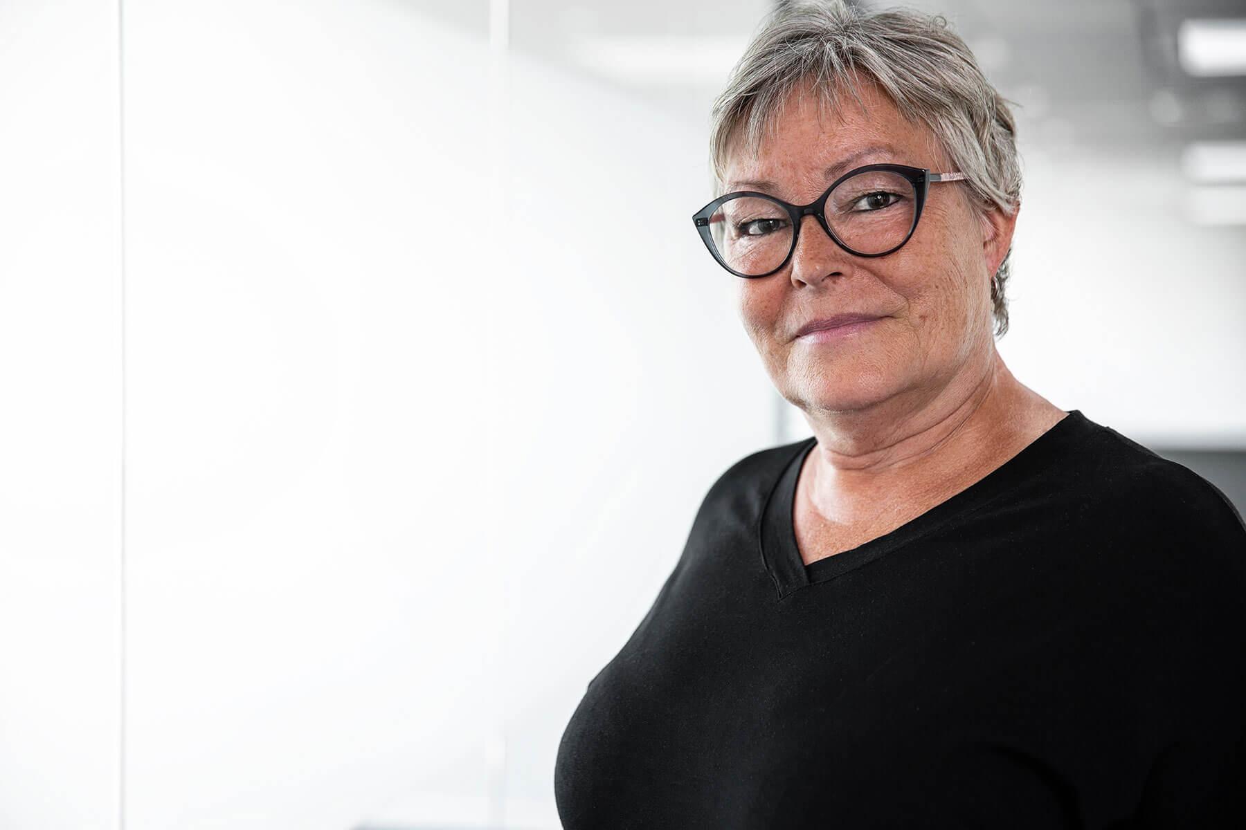 Annette Sannemann