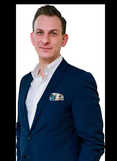 Christian Brandt-Müller