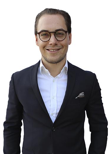 Kristian Rønaa